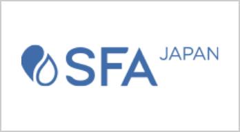 SFA JAPAN