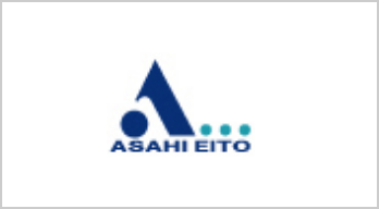 ASAHI EITO