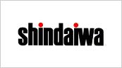 新ダイワ工業株式会社