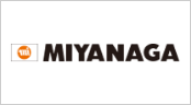 MIYANAGA